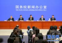 中国已宣布向80多个国家和国际组织提供援助