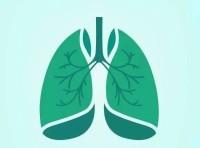 各病区拒绝探视!淄博市卫健委发布8项重点措施加强医疗机构新冠肺炎防控