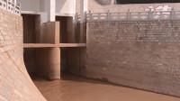60秒丨滨州惠民县积极引蓄1536万立方黄河水 全力保障春灌用水