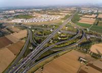 济宁公布16项重点任务,涉及内环高架、鲁南高铁曲菏段等