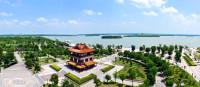济宁市委国家安全委员会召开会议