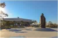 孔子博物馆3月31日正式恢复开放 亚洲文明展将在孔子博物馆举行