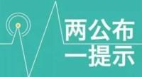 两公布一提示|滨州高速交警发布2020年清明节假期出行攻略