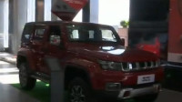 滨州:刚买新车不到一周 上路竟然漏油了?