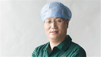 Vlog丨山东医疗队队员单德伟:英雄的武汉人民,伴我履行了医生的责任和担当
