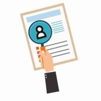 2020年山东省事业单位公开招聘工作人员笔试结束 33.4万人报名较去年增长39.5%