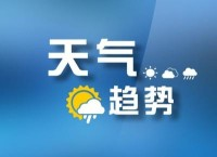 海丽气象吧|暴雨、冰雹在路上 临沂西北部地质灾害黄色预警