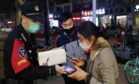 案例发布!丢钱包、丢手机、钱财被骗,济宁市中公安一一寻回