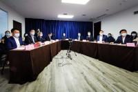 山东出台全国首个省级数字经济园区管理办法,推动5G基站在省级数字经济园区落地