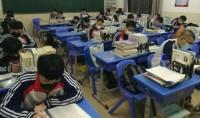 临沂罗庄:精细化闭环管理 护航开学复课平稳有序