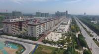 济宁市公共建筑能效提升第四批节能改造示范项目名单公布 这些建筑上榜