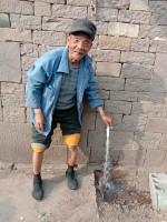 日照莒县精准发力全面解决贫困人口饮水安全问题