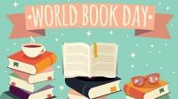 世界读书日|灵魂拷问:你有多久没有读书了?