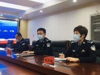 枣庄这些违法未处理车辆和高风险运输企业被曝光