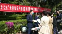 枣庄市知识产权质押融资项目扶持新增产值5.7亿元