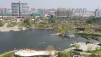 """滨州博兴旅游市场迎来出游小高峰 """"五一""""出游短线游成旅行社主打"""