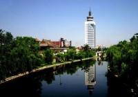 济宁市民速看!3月份全市空气质量状况排名公布