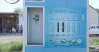 滨州信阳:十多个村净水器欠费遭停机 村民半年多没法用