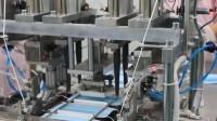 42秒丨滨州无棣:发挥自身区位资源优势 引导家纺产业做大做强