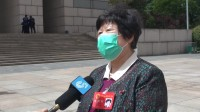 聚焦济南两会|全国人大代表刘英才:围绕康养济南目标作出中医人贡献