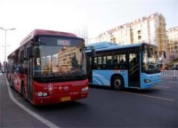 6月15日起威海公交社区3路线调整 临时取消柳林南1个站点