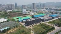 53秒|威海3000吨聚砜树脂产业化项目正式开工