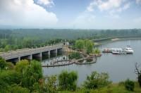 济宁各县市区4月份生态环境保护工作考核结果出炉 这几个县区名列前茅