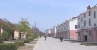 24秒丨日照莒县陵阳街道:推进人居环境整治 打造美丽宜居乡村