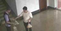 滨州无棣警方1小时破获手机被盗案
