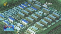 潍坊高密全力以赴打赢重点项目建设攻坚战