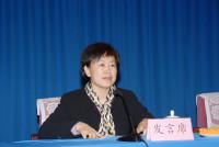 智库专家评两会丨宋协娜:党的科学统筹是疫情防控的核心保障