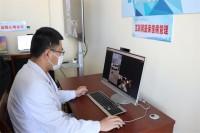 威海市医保慢病管理服务平台正式投入使用 可提供一体化综合慢病服务