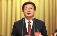 佘春明参加代表团讨论:我们可以争第一!走在前列,滨州是当仁不让的!