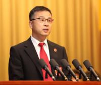 滨州市中级法院:2019年办结各类案件近7万件 特色审判走在前列