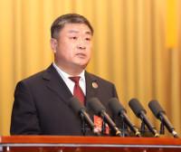 """滨州市检察院:答""""六问""""践""""八策"""" 群众满意度达96.28%"""