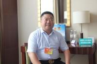 聚焦滨州两会丨滨州市政协委员张玉坤带来6份提案 件件围绕乡村振兴