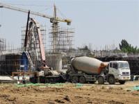 29秒|临沂河东区:加快水利设施建设 提升防汛抗旱能力