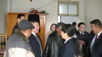 京鲁两地检察院齐心共助65岁老人
