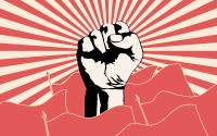 """【地评线】齐鲁网评:从人民中汲取磅礴力量需凝炼""""三股气"""""""