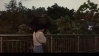 """又一波雨水即将""""到货""""!今夜起山东省5市将有大雨"""