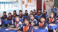 47秒丨滨州沾化:上好开学第一课 做好心理疏导积极备战期末