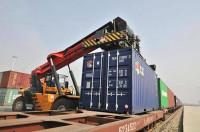 前5个月山东出口小幅增长,东盟成第一大出口市场