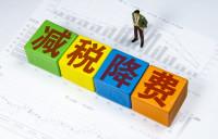 """【地评线】齐鲁网评:为做好""""六稳""""落实""""六保""""注入税收力量"""