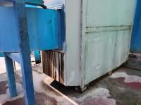 济宁市开展排污许可制执行情况专项执法检查 这些企业被曝光!