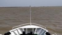 """43秒丨""""经略海洋 向海图强"""" 2020滨州网络媒体海疆行活动今日启动"""