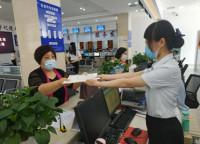 力争到年底新增市场主体8万户以上 潍坊出台促进市场主体健康发展十七条措施
