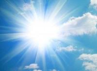 预计本周滨州以晴到多云天气为主 21日最高温37℃