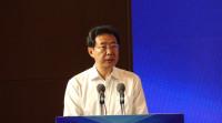 52秒|日照市市长李永红:构建良好的创新生态系统 为日照高质量发展插上腾飞的翅膀