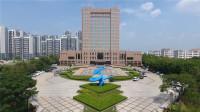 45秒丨总投资61.8亿元 东营利津加速打造千亿级有机化工产业基地