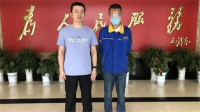 东营警方破获一起涉嫌买卖国家机关证件案件 嫌疑人已被采取刑事强制措施
